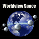 Worldview Space